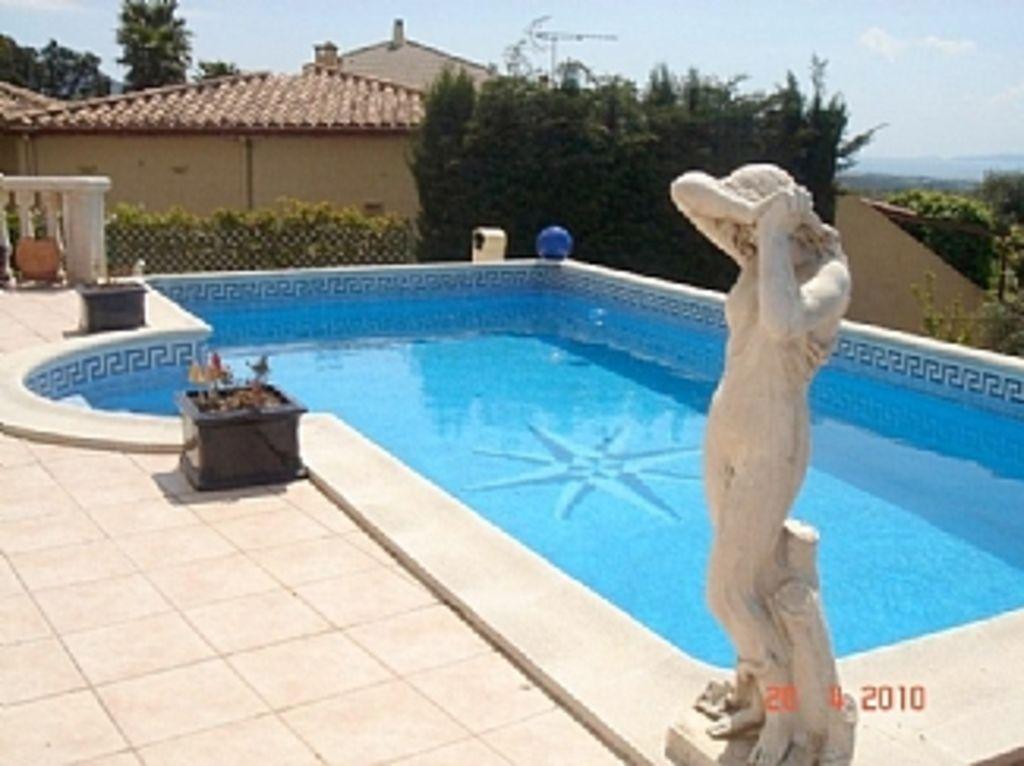 Cosy logement à Girona