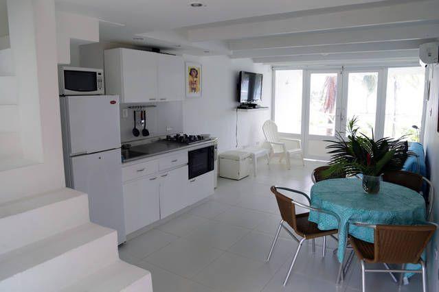 Appartement de 50 m²