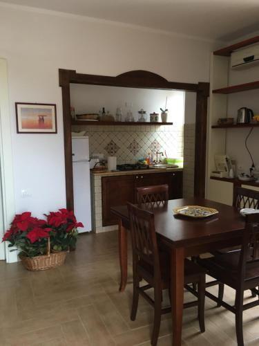 Residenza fantastica di 1 stanza