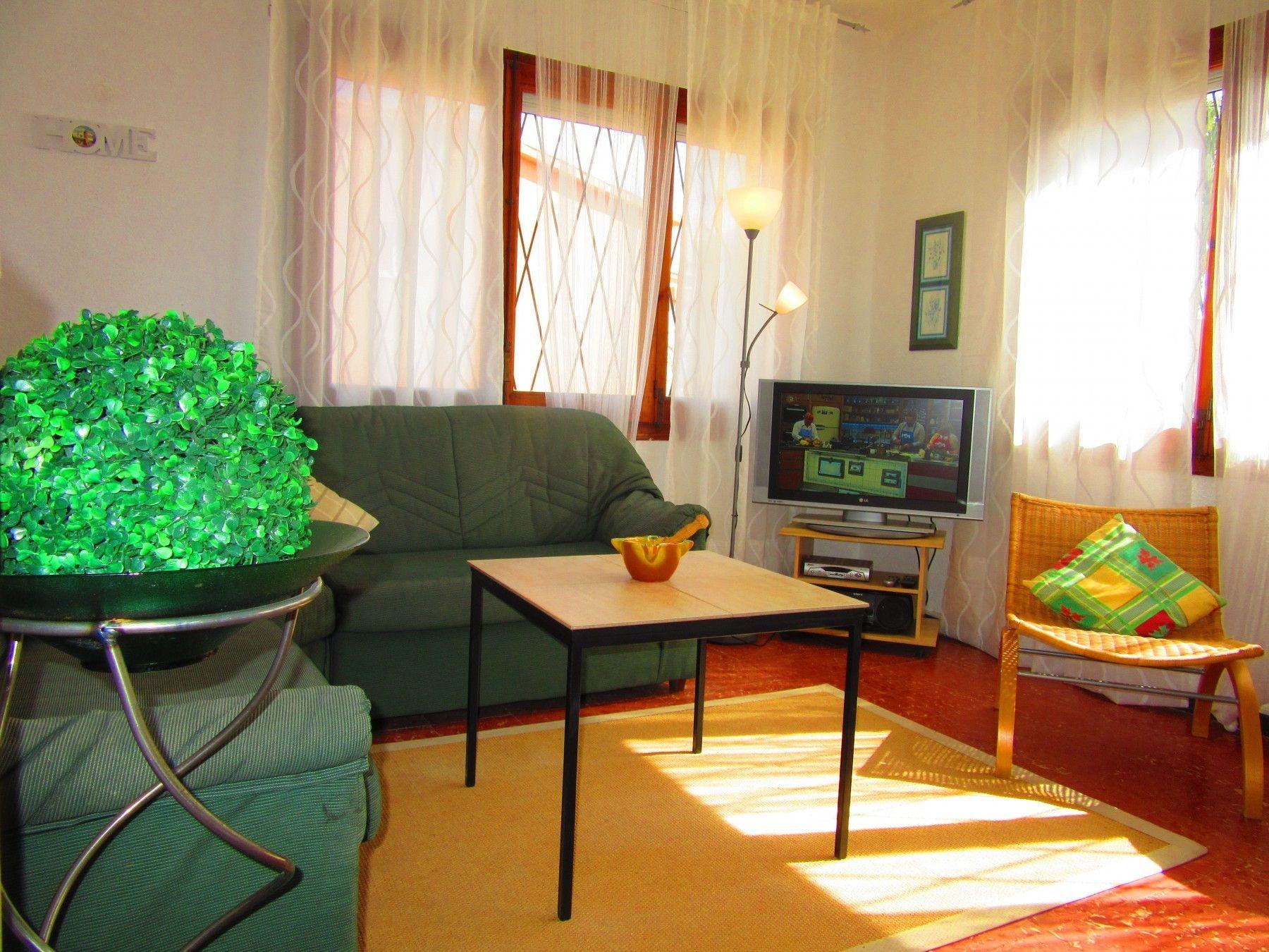 Apartamento fantástico con  Parking en Torredembarra