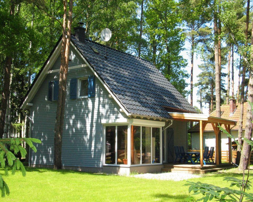 Alojamiento de 110 m²