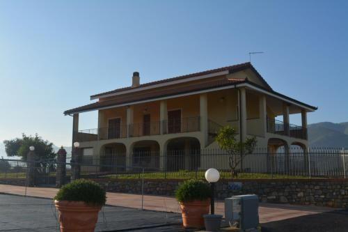 Apartamento de 1 habitación en Albenga