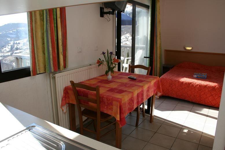 Alojamiento de 50 m² en Saint-jacques-des-blats