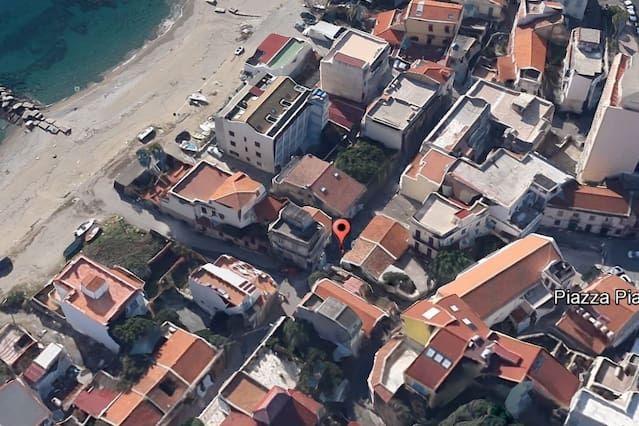 Casa de 41 m² en Messina