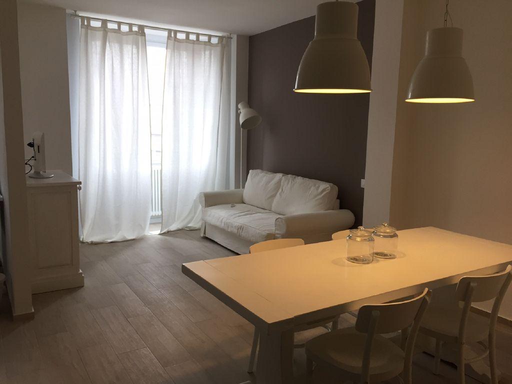 Appartamento di 70 m² a Tn