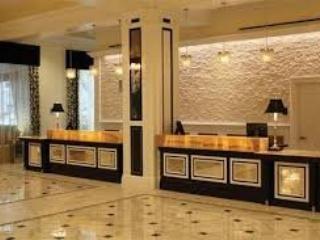 Wyndham Canterbury Resort - 1 Bedroom Pres condo
