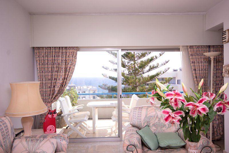 Alojamiento en Limassol con piscina