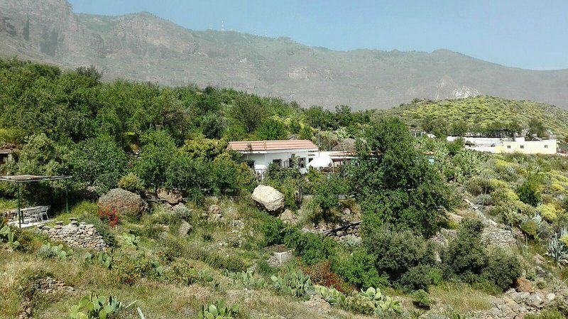 Vivienda en San bartolome de tirajana para 4 huéspedes
