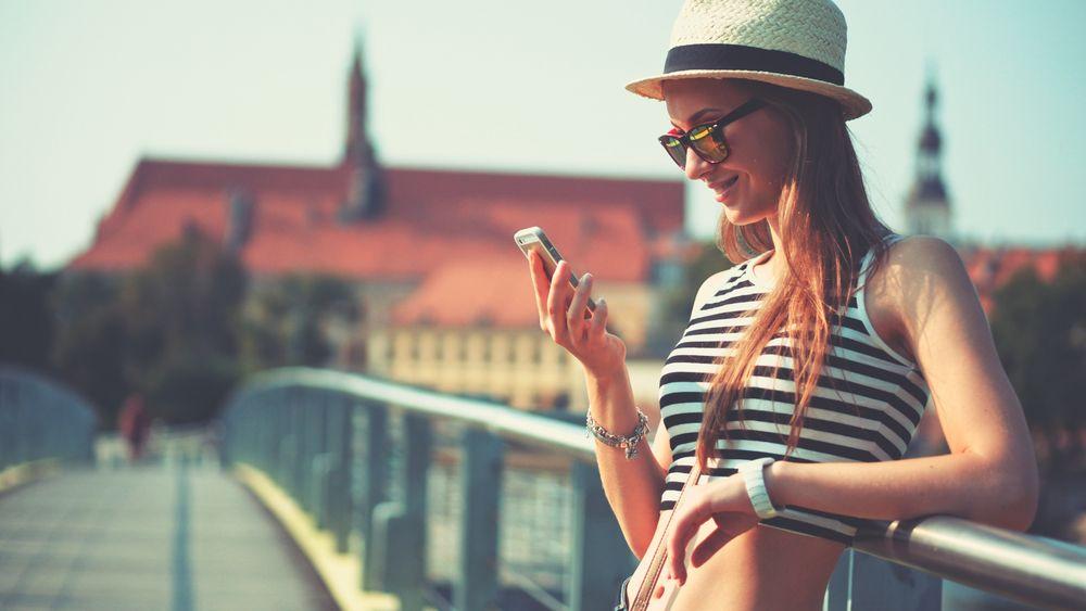 Vacances pour célibataires : bons plans pour voyager en solo