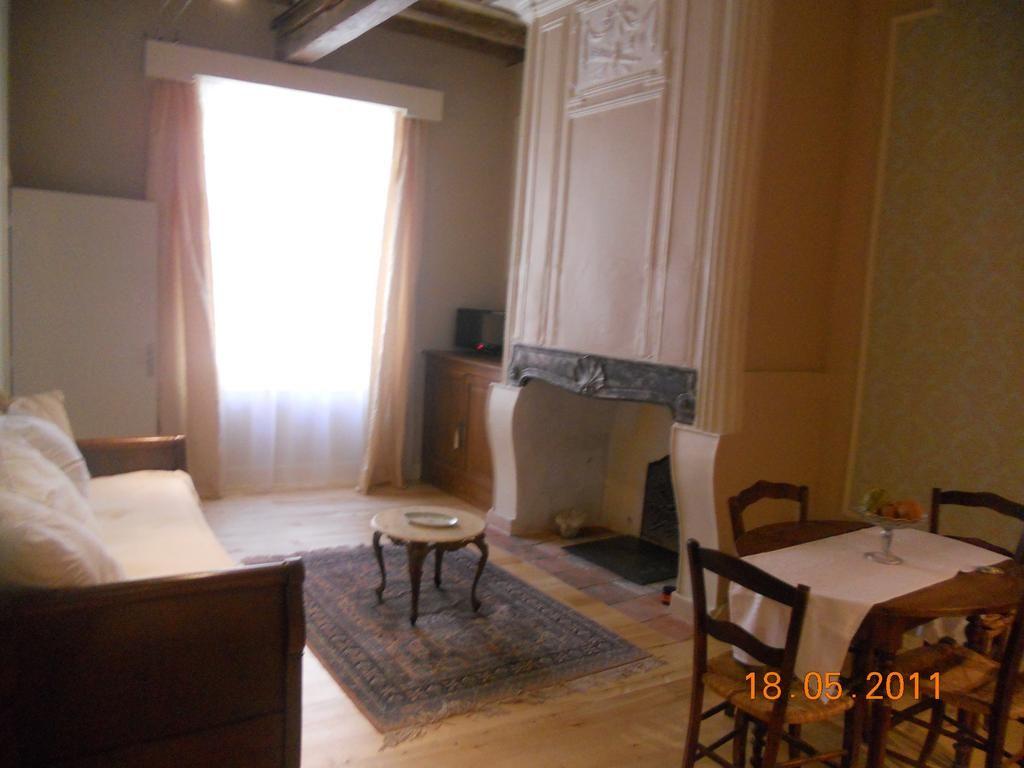 Residencia en Montauban con wi-fi
