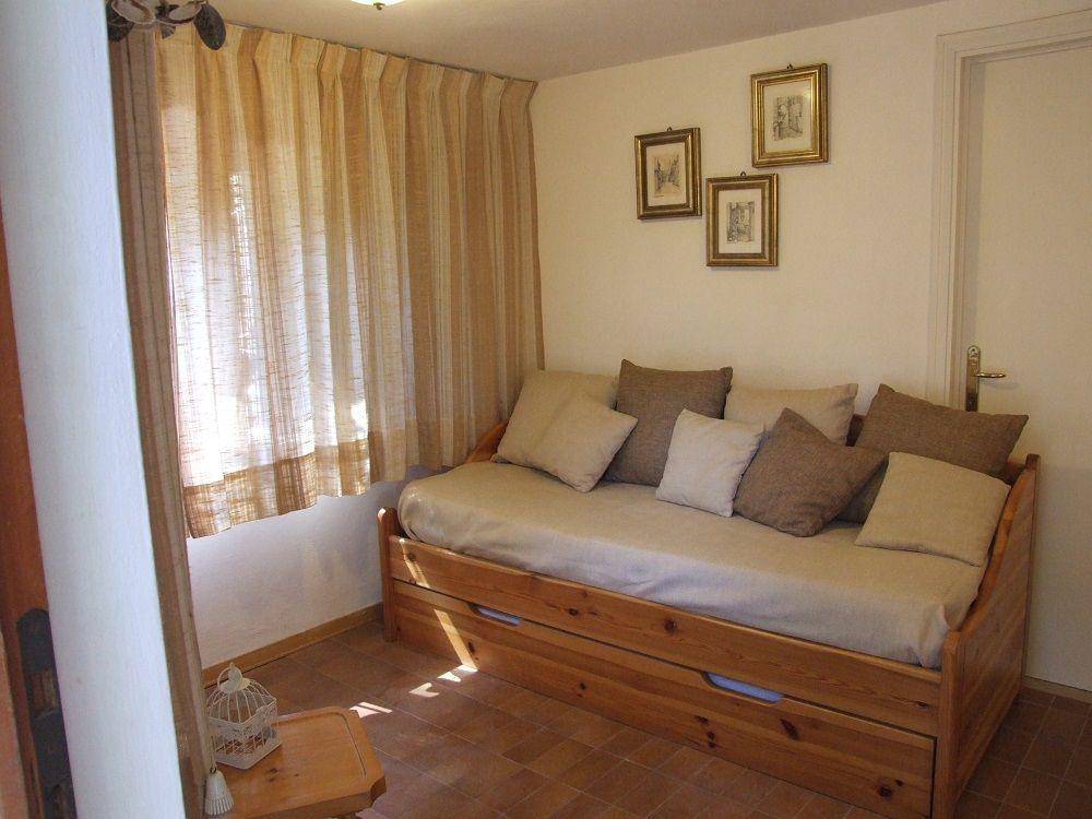 Apartamento para 4 personas cerca de la playa en Costa Etrusca
