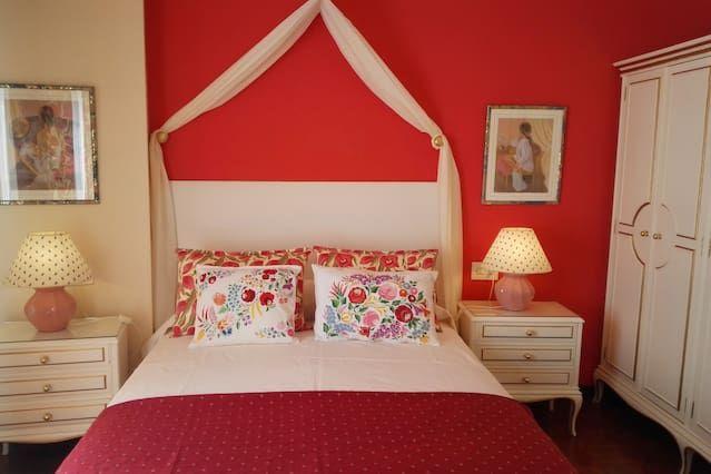 Ideal piso turístico en El grove de 3 dormitorios