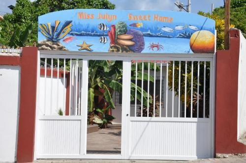 Popular alojamiento en San andrés