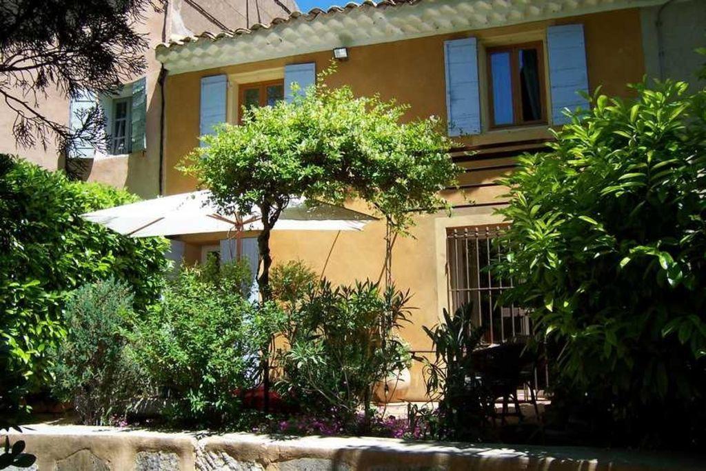 Vivienda de 3 habitaciones en Le tholonet