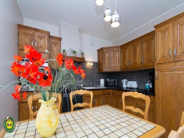 Vivienda de 122 m² en Morette