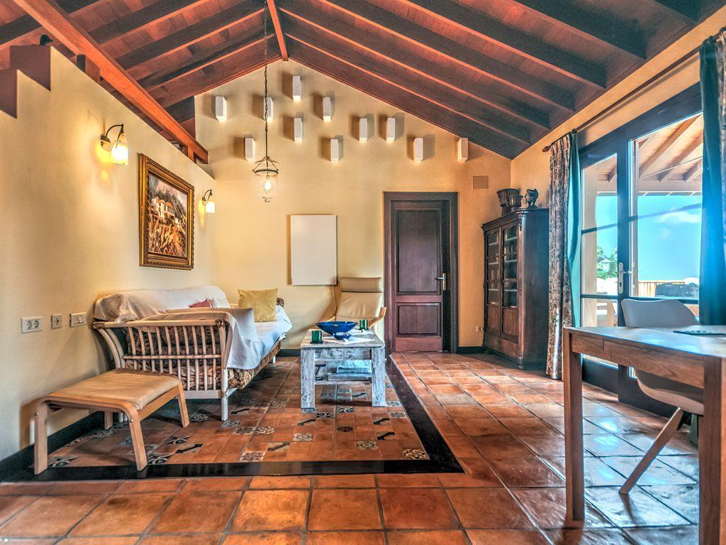 Casa de 65 m² en La orotava