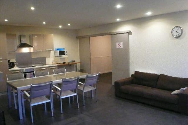 Vivienda de 150 m²