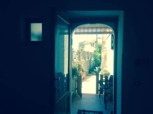 Con vistas apartamento para 2 huéspedes
