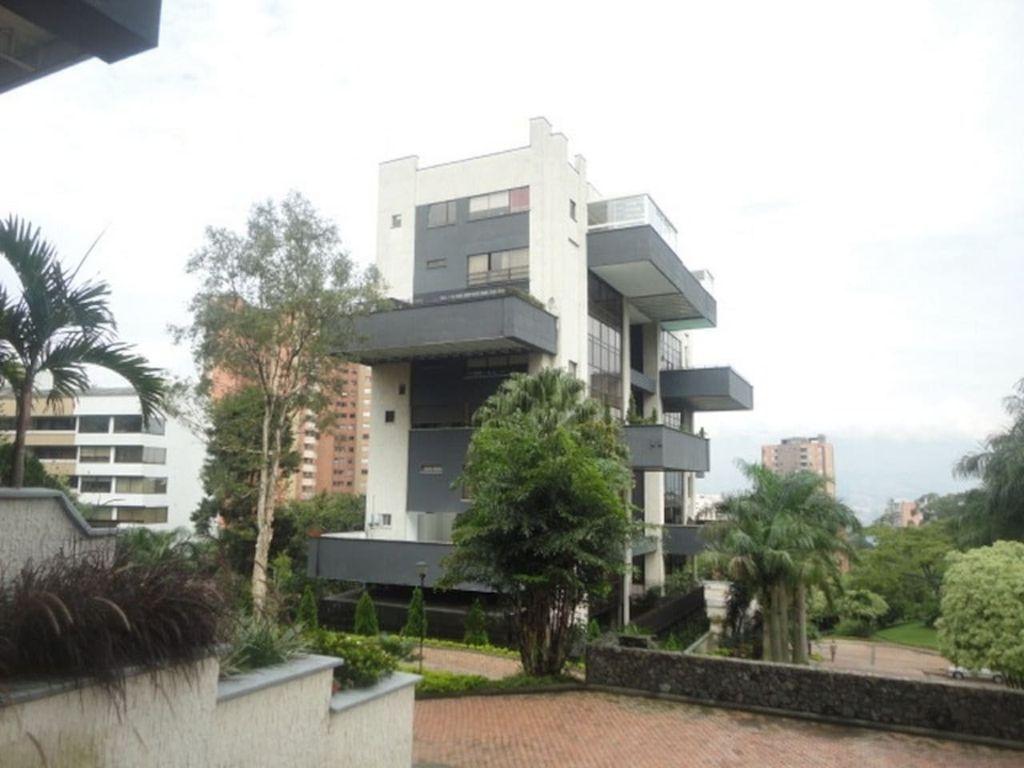 Piso familiar en Medellín