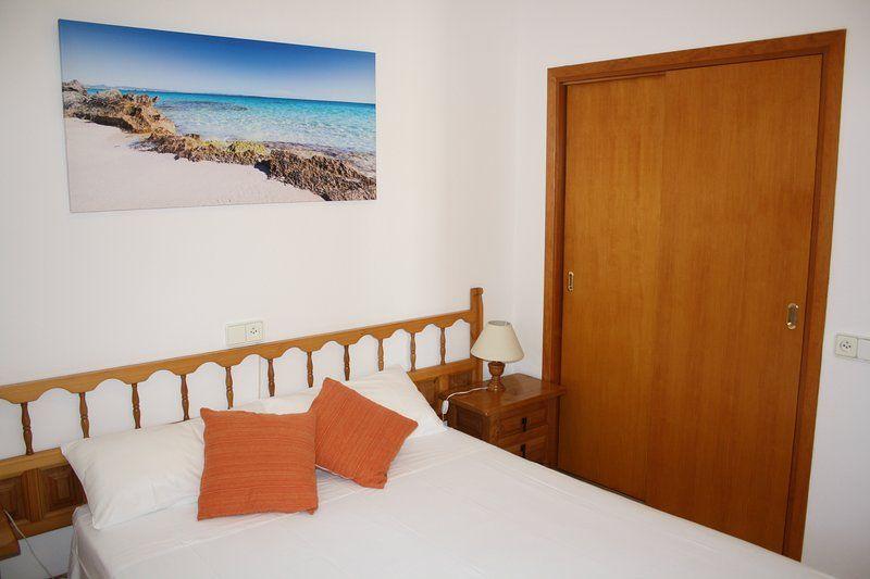 Abitazione di 30 m² di 1 stanza