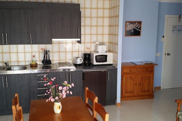 Apartment Porto Sun 1