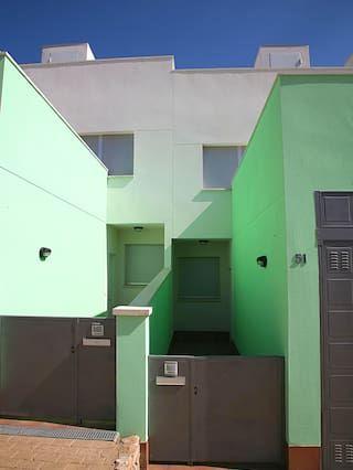 Casa en Creixell con parking incluído