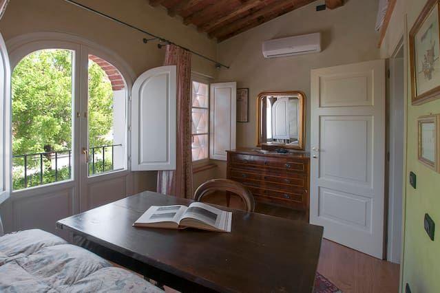 Casa de 250 m² en San martino in colle