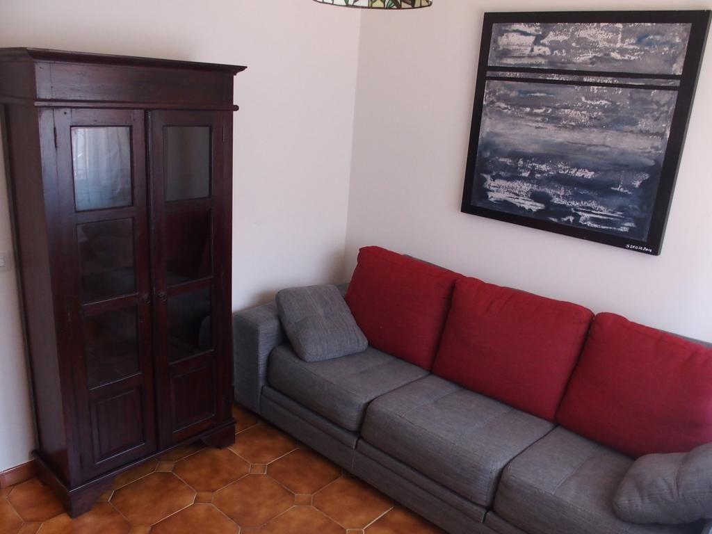 Equipada casa en Celorio