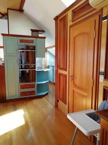 Appartement à Bischwiller à 1 chambre
