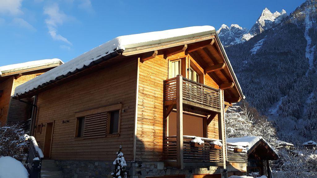 Funcional alojamiento de 124 m²
