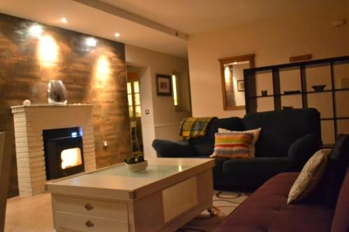 Residencia maravillosa de 2 habitaciones