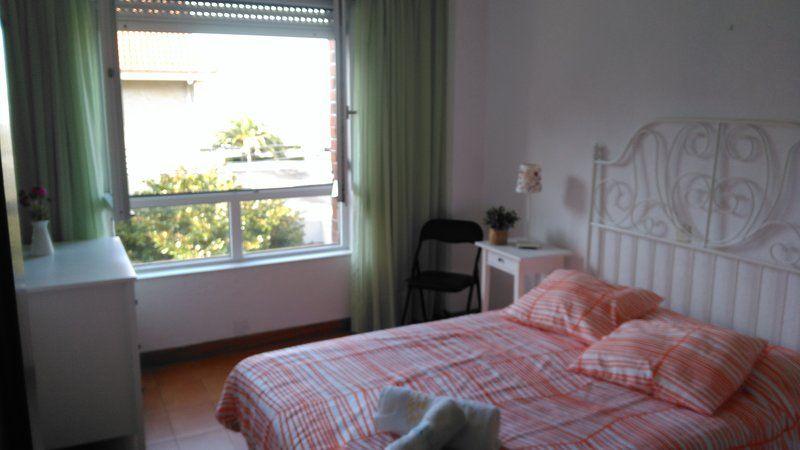Apartamento en Somo para 4 huéspedes