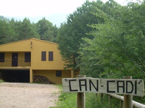 Vivienda de 2 habitaciones con parking incluído