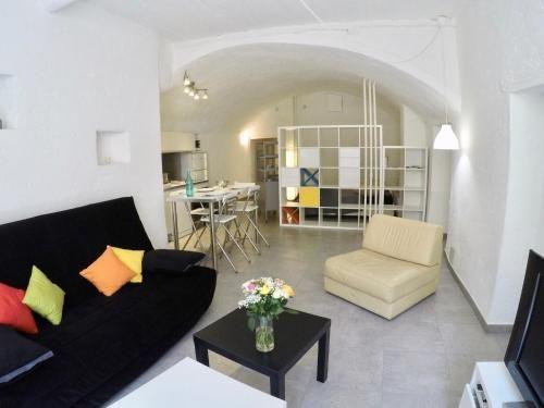 Alojamiento con wi-fi de 70 m²