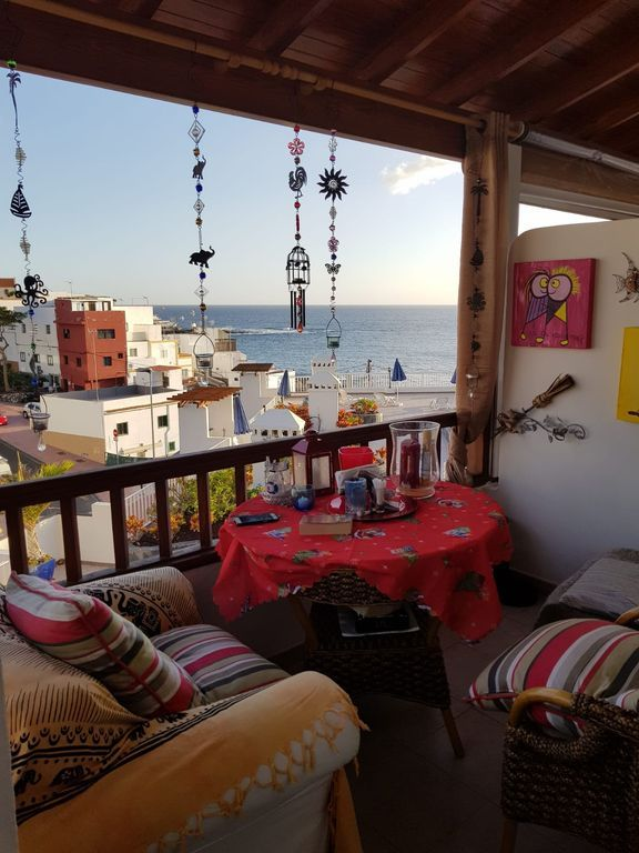 Property with 1 room in Adeje