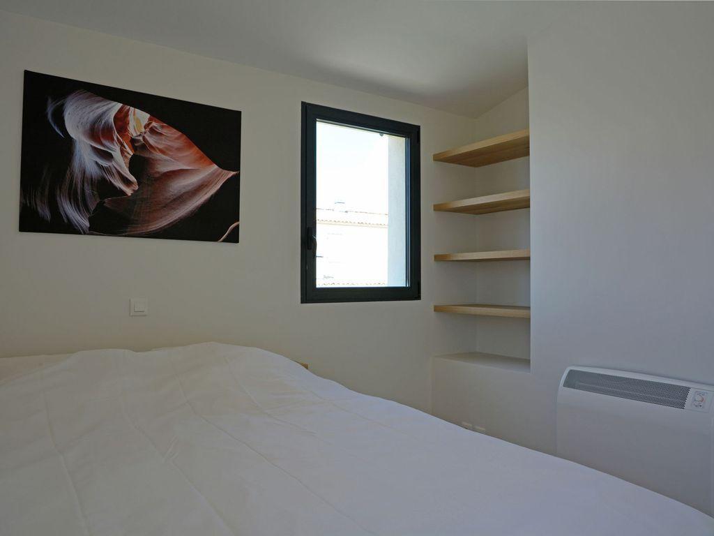 Casa familiar de 195 m²