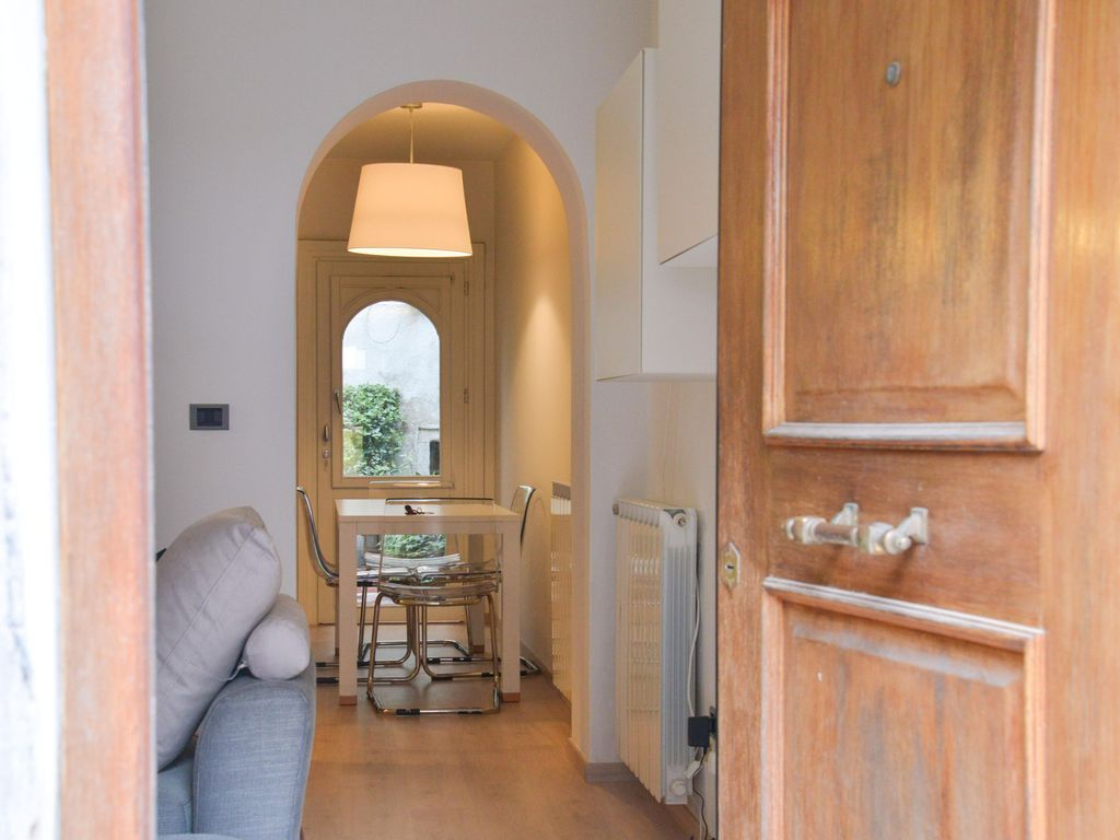 Holiday rental with  Kitchen in Venice