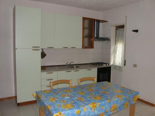 Property with 1 room in Trinità d'agultu e vignola