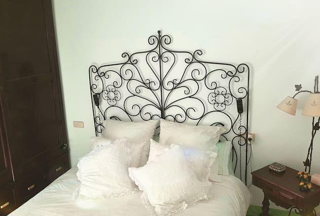 Apartamento con balcón en Ribes de freser