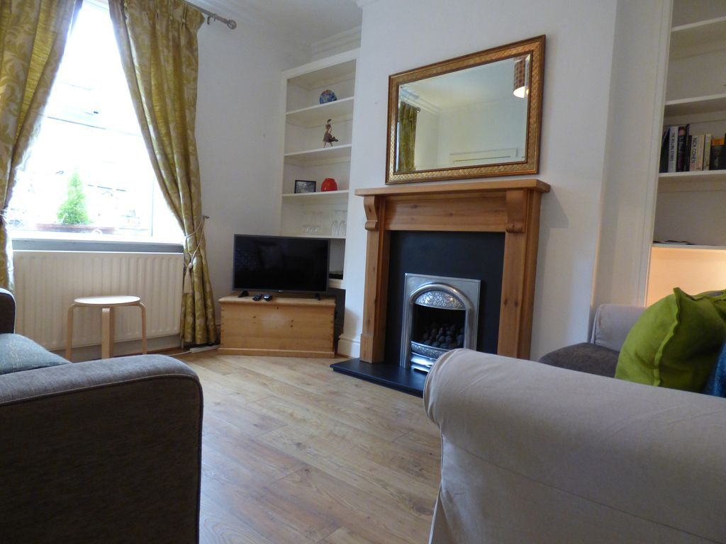 Holiday rental in York with Internet and Cable TV