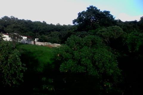 Familiar vivienda en Palenque