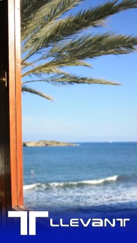 With views holiday rental for 5 guests