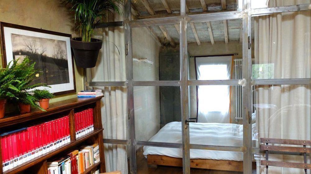Apartamento en Florencia con wi-fi
