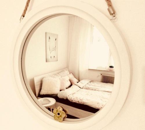 Apartamento en Klagenfurt con wi-fi