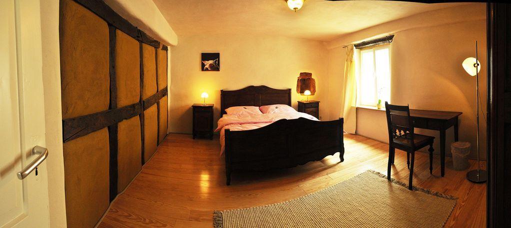 Casa en Trier de 5 habitaciones