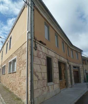 Alojamiento de 67 m²