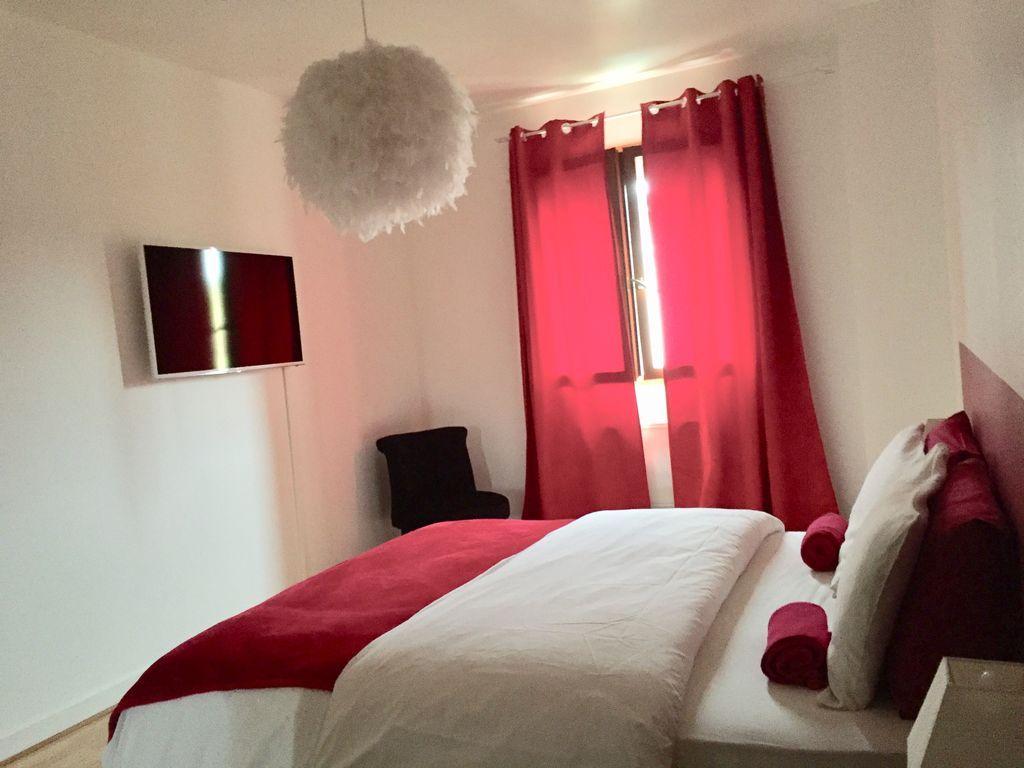 Alojamiento de 100 m² en Moirans