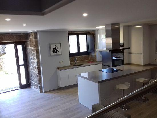 Residencia de 2 habitaciones en Coles