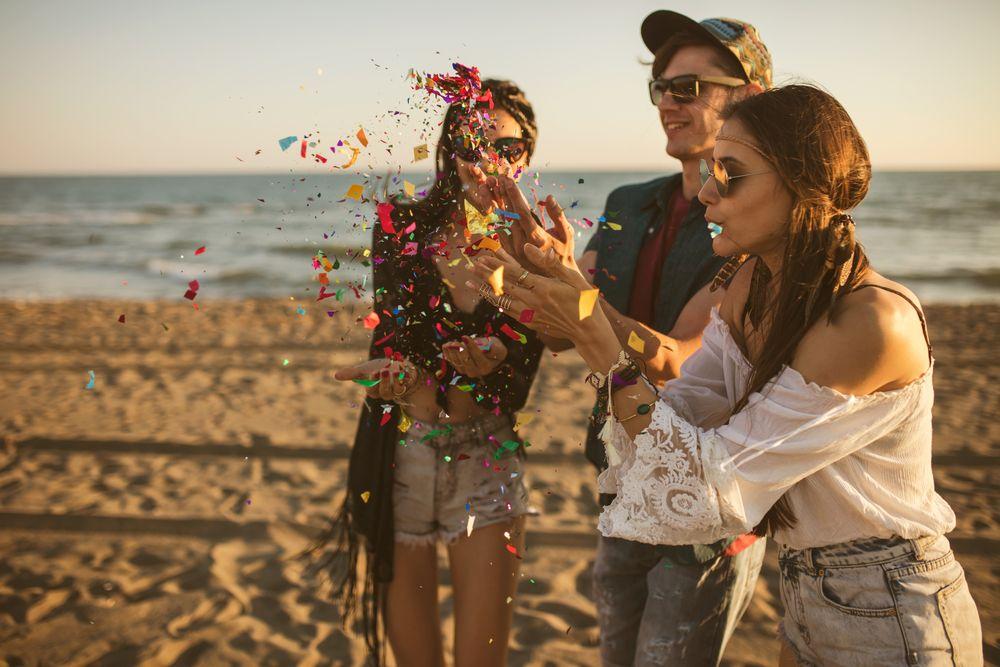 Meet To Travel, 1er réseau social pour rencontrer d'autres voyageurs. | Meet To Travel