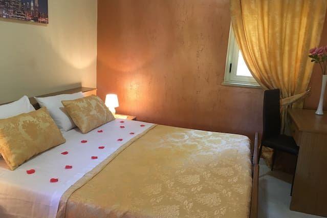 Residencia de 65 m² en Parghelia